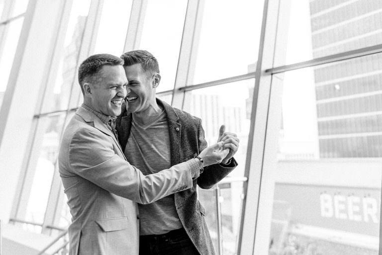 gay-wedding-las-vegas